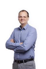 Martin Vršek