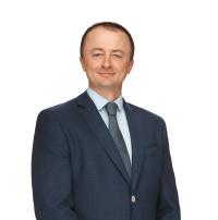 Petr Wölfl