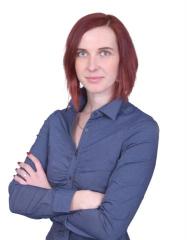 Anna Černá