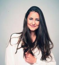Lenka Šulcová