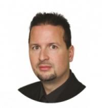 Jiří Plch