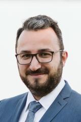 Michal Varga
