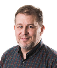 Zdeněk Kocián
