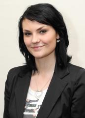 Andrea Málková