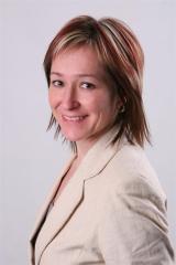 Marcela Hrušková