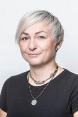 Lenka Sendžová