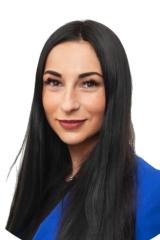Petra Tvardková