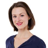 Ing. Olga Pituchová